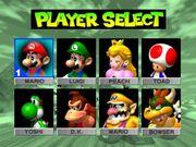 Mario-Kart-64-3