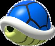 571px-ShellNSMB