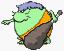 Clumph