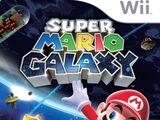 Super Mario Galaxy (peliapu)
