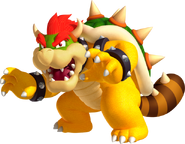 616px-Tanooki Bowser