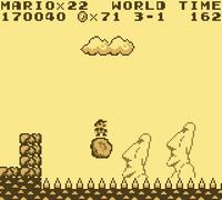Mariolandscreenshot