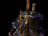 Kuvagalleria: Airship