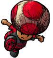 Toad-Maro Smash Football-1
