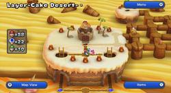 640px-Layer Cake Desert