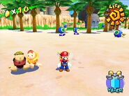 Super-mario-sunshine-image1