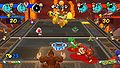 Toad-Donky Kong-Bowser-Yoshi-Sport-Mix