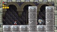 640px-Mario vs Morton Koopa Jr2