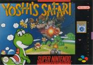 Yoshi'sSafariBox