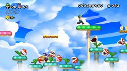 640px-WiiU LuigiU scrn02 E3