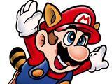 Kuvagalleria: Super Mario Bros. 3