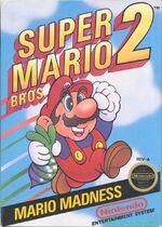 Super mario bros 2 boxfront-1