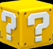 519px-Question Block Artwork - Super Mario 3D World