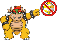 Bowser has enough by blistinaorgin-d5cdmj5