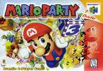 MarioPartyBox