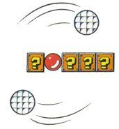 SMB3 Roto-Disc