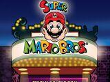 Super Mario Bros Vol. 2