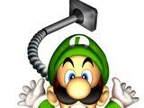 Huumori:Luigi