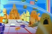 Mertropolis