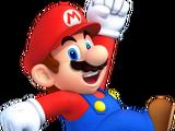 Kuvagalleria: New Super Mario Bros. 2
