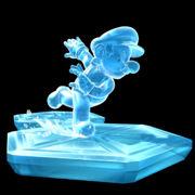 180px-Ice Mario