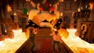 3DS E32010 Trailer Bowserbattle