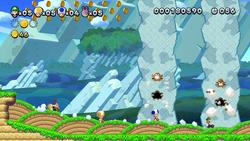 640px-WiiU LuigiU scrn08 E3