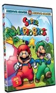 Super mario bros 3-22880500-frnt