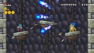 Mario vs Ludwig2