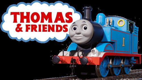 image - thomas-the-tank-engine--friends-4ef59dc009373 | super
