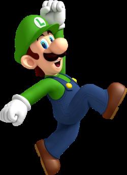 File:250px-NSMBWii Luigi.png