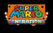 185px-Super Mario Generations