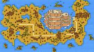 Vi2r w2 map