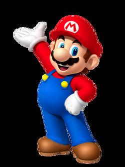 MarioFortuneSt