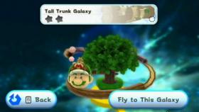 Talltrunk