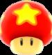 Lifeshroom