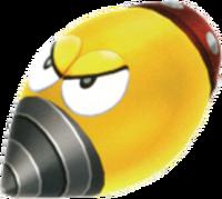 200px-Digga