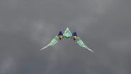 If Mario Was In... Starfox (Starlink Battle For Atlas) 037