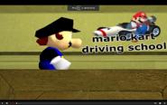 Screenshot (217)