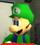 Luigi (beta)