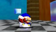 SMG4 Mario's Late! 066