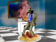 MichaelJacksonSMG4