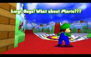Screenshot 20200516-144921 YouTube