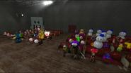 SMG4 Mario's Late! 145