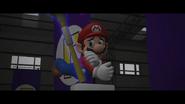 SMG4 Mario and the Waluigi Apocalypse 181