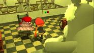 Mario's Big Chungus Hunt 193