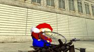 SMG4 Mario The Scam Artist 092