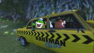 The Mario Concert 088