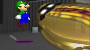 The Mario Concert 116