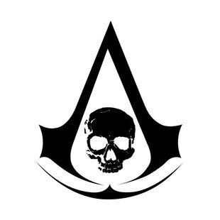 Channel avatar